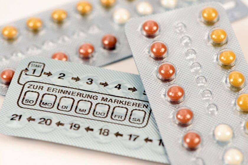 Pille Abgesetzt Wann Kommt Die Periode