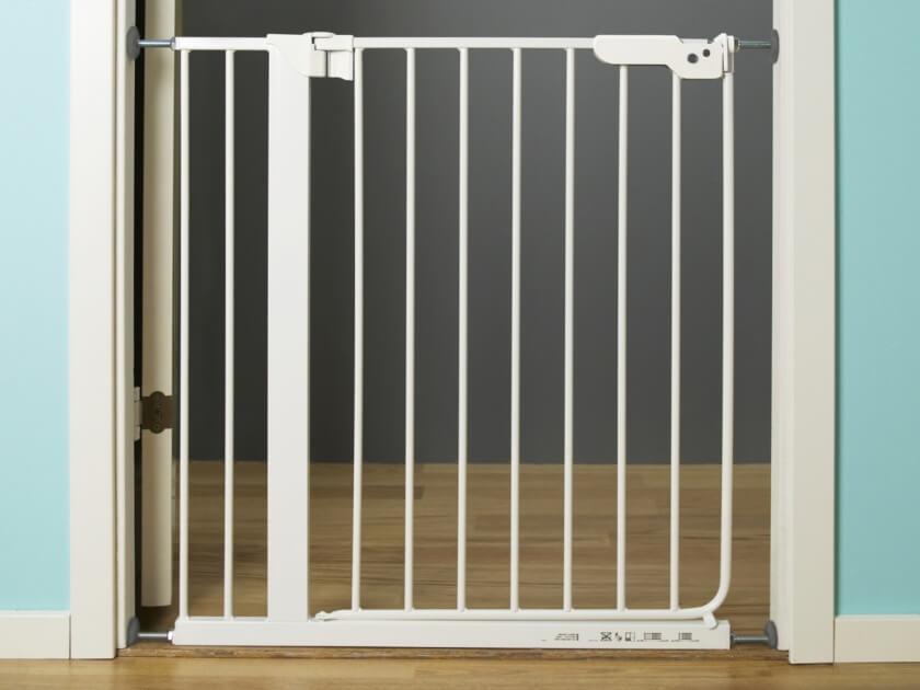 ikea r ckruf ikea ruft patrull schutzgitter wg sturzgefahr zur ck. Black Bedroom Furniture Sets. Home Design Ideas