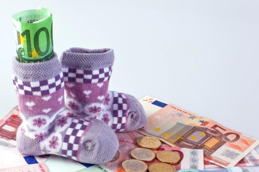 Kosten nahrungsmittel pro monat single