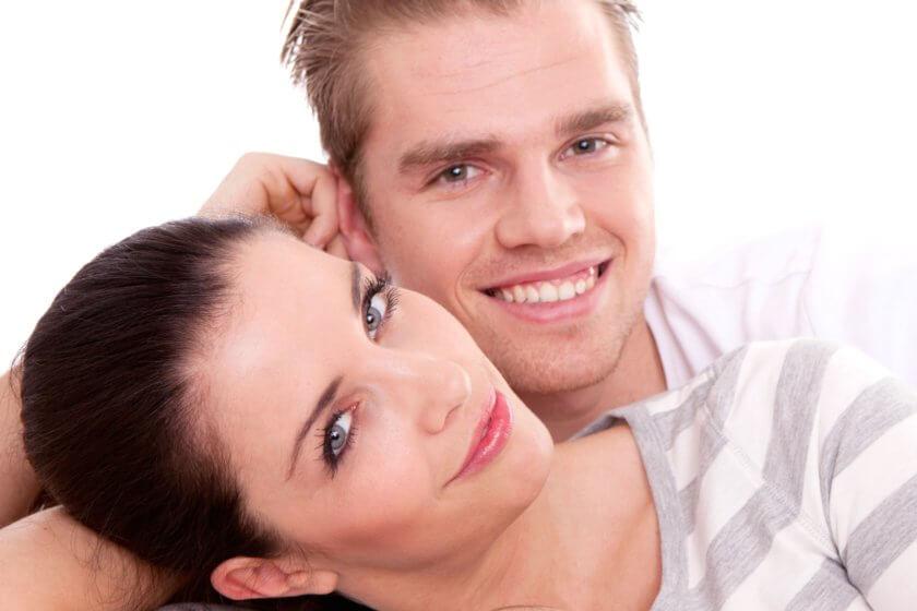 schwanger ohne samenerguss