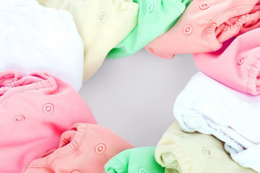 differently acbbb 3c4cd US-Größen – Umrechnungstabelle für Babykleidung aus Amerika