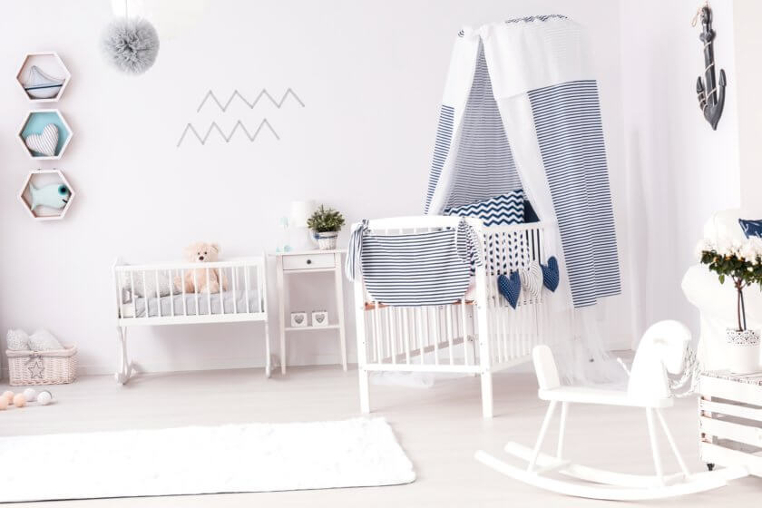 babyzimmer komplett set babyzimmer komplett gnstig. Black Bedroom Furniture Sets. Home Design Ideas