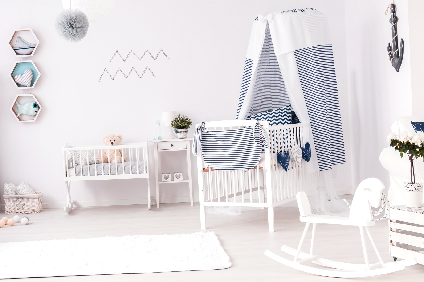 Kinderbett in interesting kinder bett stokke comfortbaby in