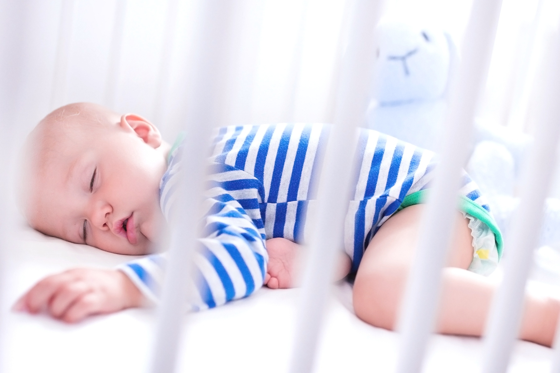 Babybett test testsieger u vergleich kaufratgeber